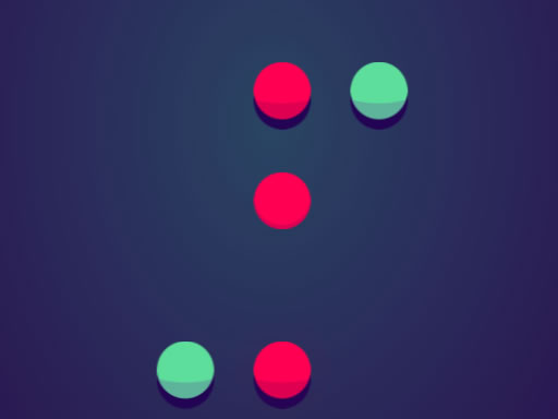 Pong Topları