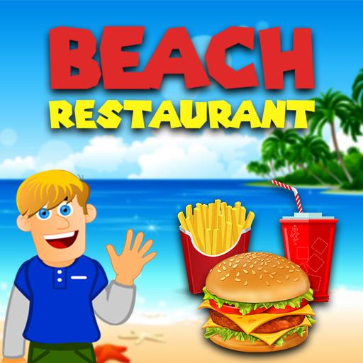 Sahil Restoranı