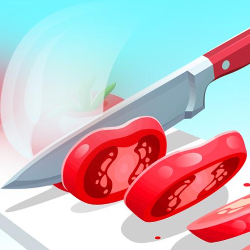 Şef Bıçakları