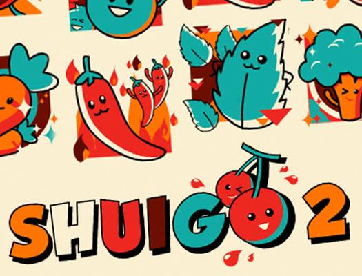 Shuigo