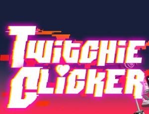 Twitch Tıklama