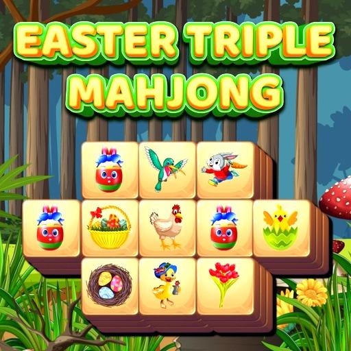 Üçlü Paskalya Bağlantısı