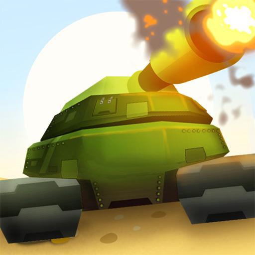 Zırhlı Savaşları