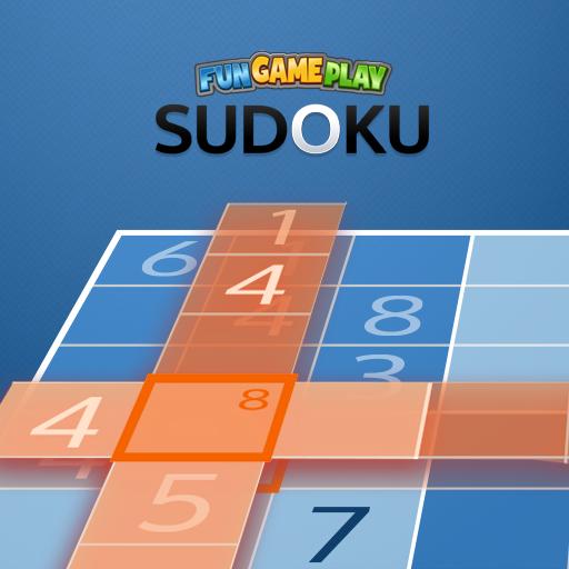 Zorlu Sudoku