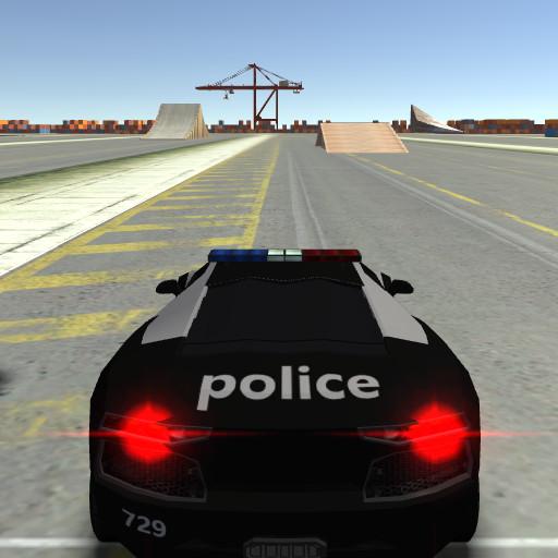 Araba Simülasyonu 2