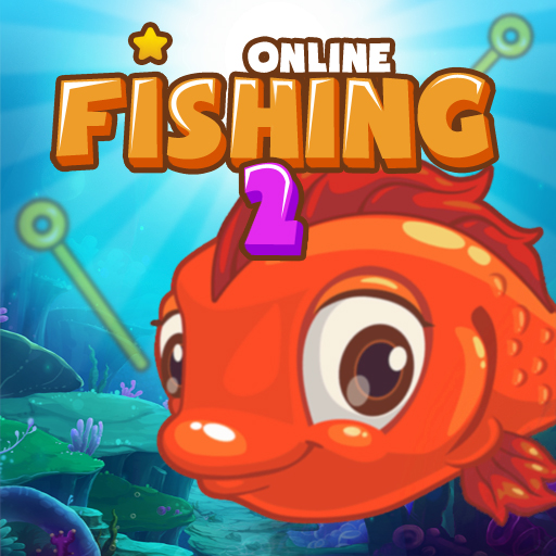 Balığı Kurtar 3