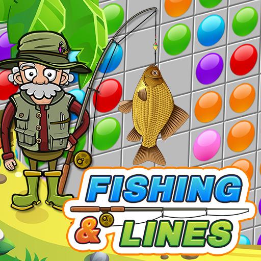 Balıkçılık Eşleştirmesi