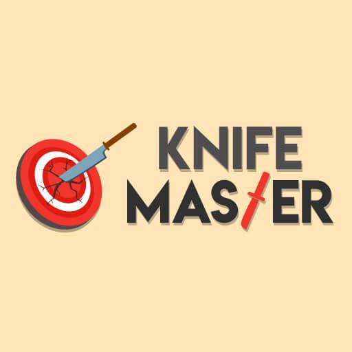 Bıçak Ustası