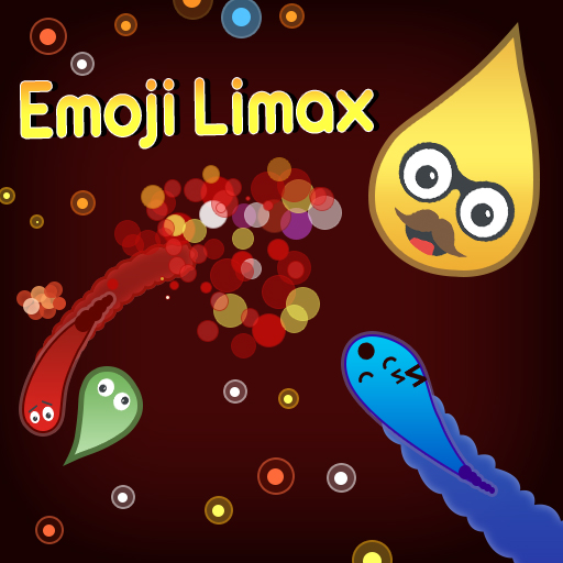 Emoji Alanı