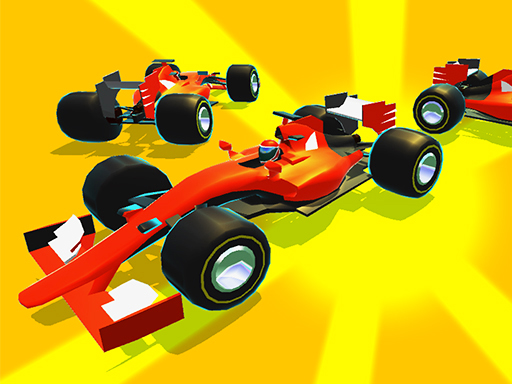 Formula Yarışları