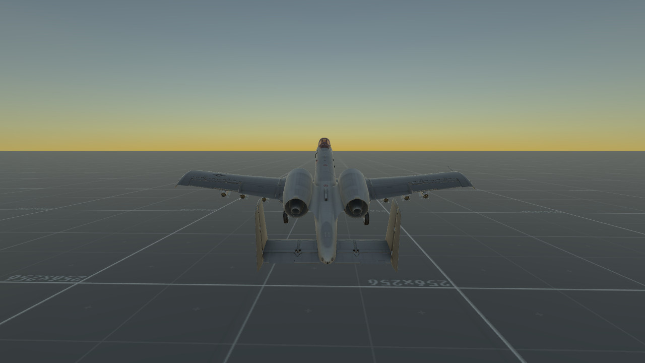 Gerçek Uçuş Simülasyonu