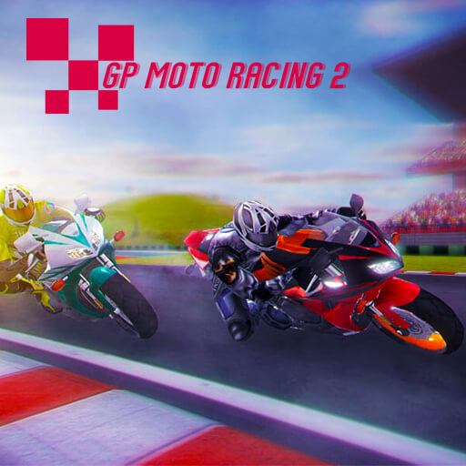 Gp Motor Yarışı 2