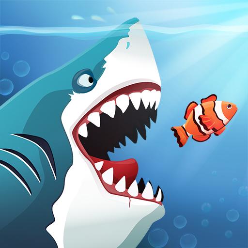 Kızgın Köpek Balığı 2