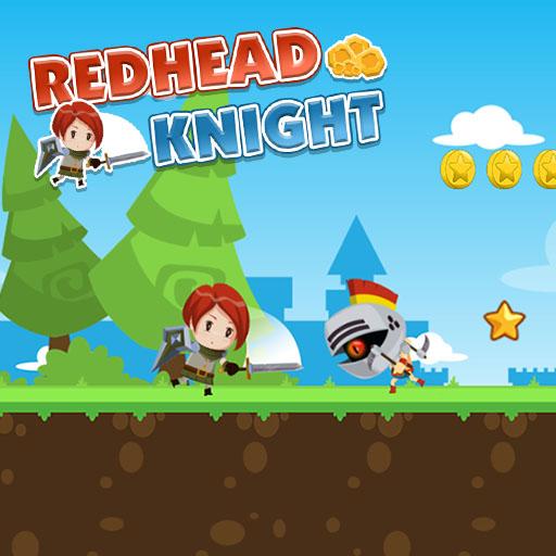 Kızıl Şövalye