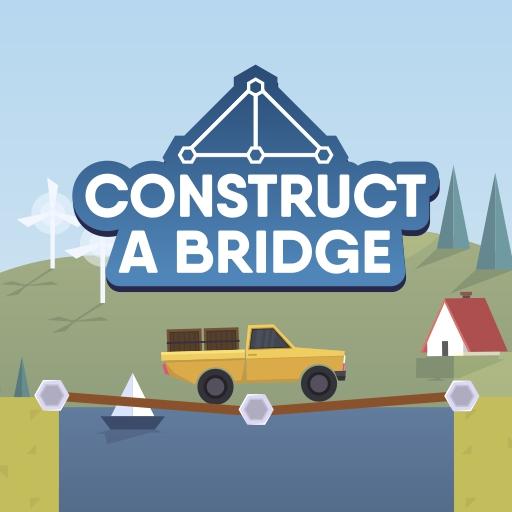 Köprü Yapmaca