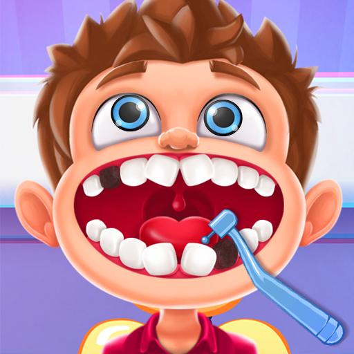 Küçük Dişçi