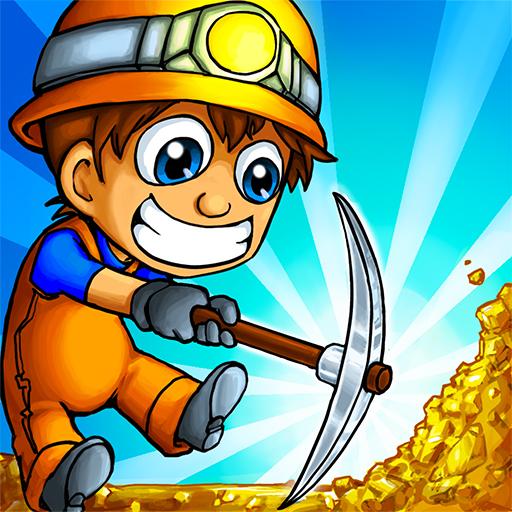 Maden İşletmesi
