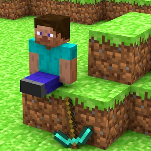Minecraft İnşası