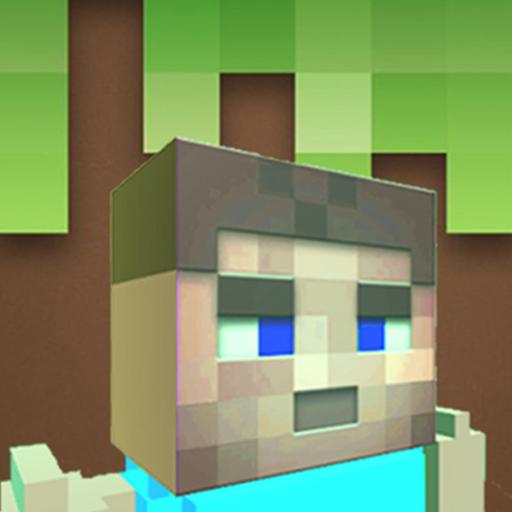 Minecraft Parkurları