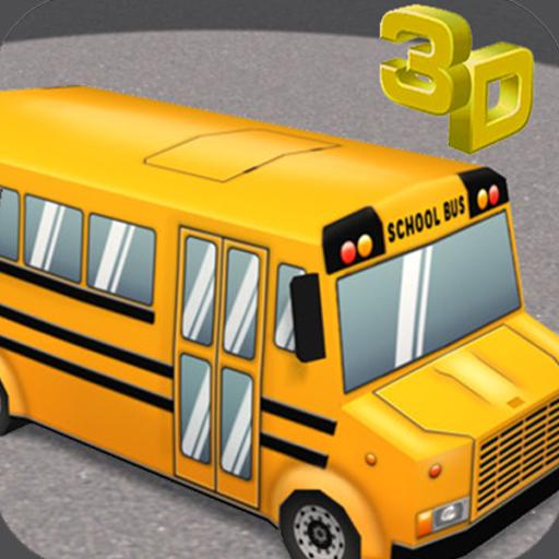 Otobüs Sür