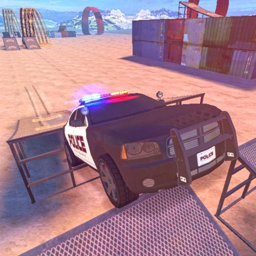 Polis Parkurları