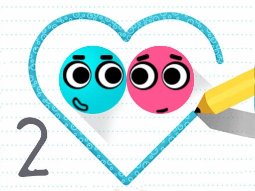 Sevgili Topları 2