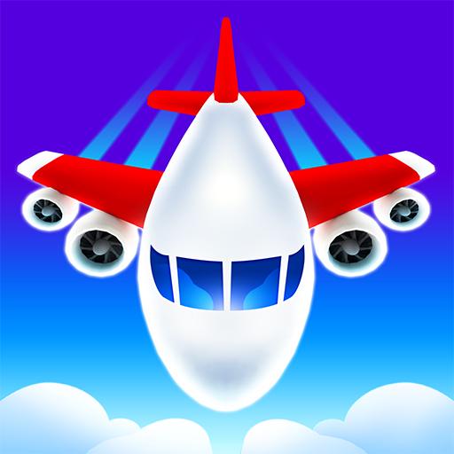 Uçak Taşımacılığı