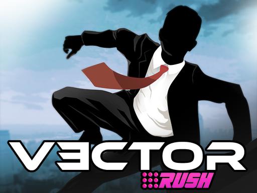 Vector Koşusu