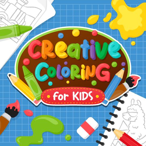 Yaratıcı Renkler