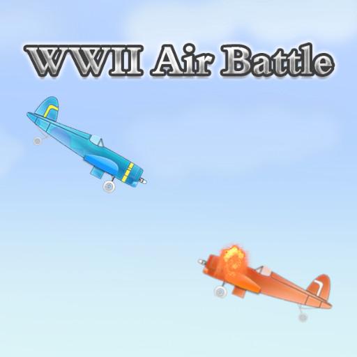 2.Dünya Savaşı: Uçaklar