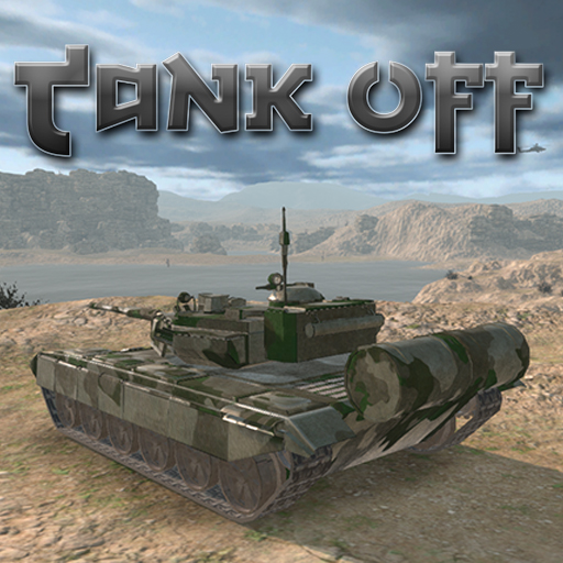 3D Tank Savaşı