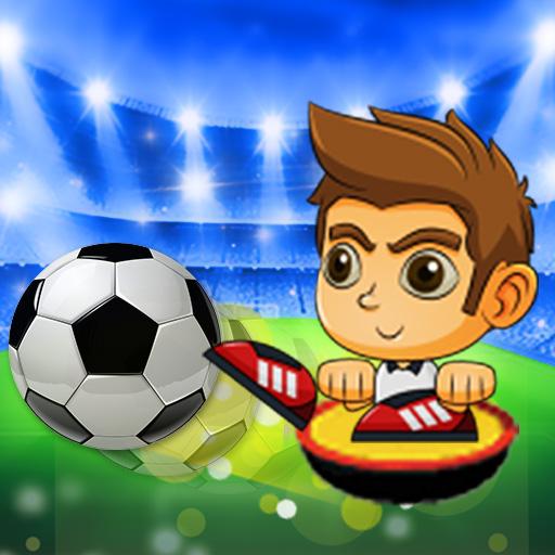 Avrupa Futbolu