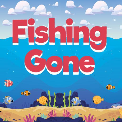 Balık Tutmaca 2