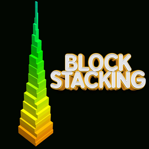 Blok İstifleme
