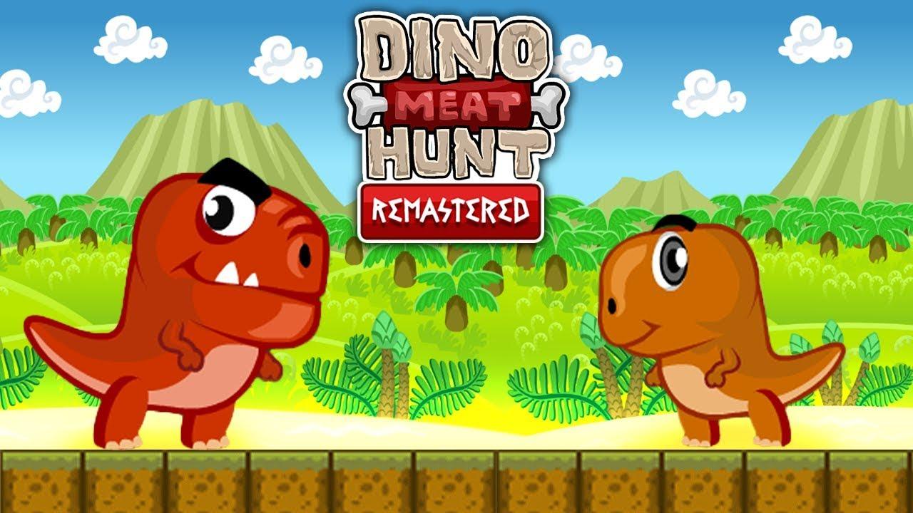 Dinozor Et Avında