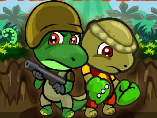 Dinozor Takımı