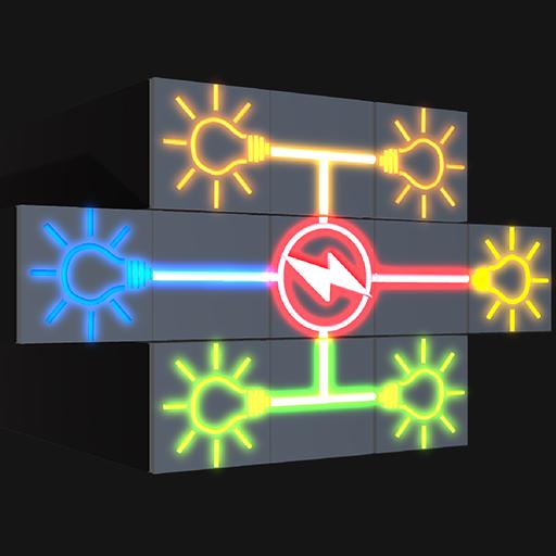 Elektrik Akışı