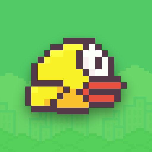 Flappy Bird 3