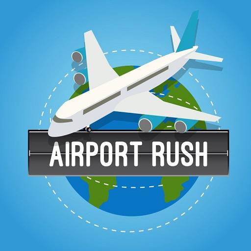 Havaalanı Kontrolü