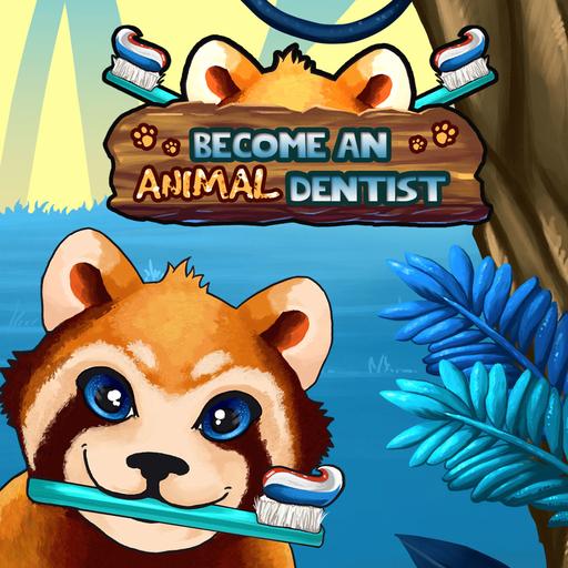 Hayvan Dişçisi