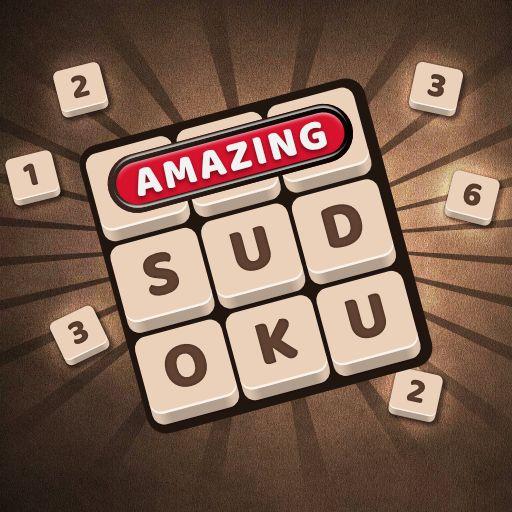 İnanılmaz Sudoku