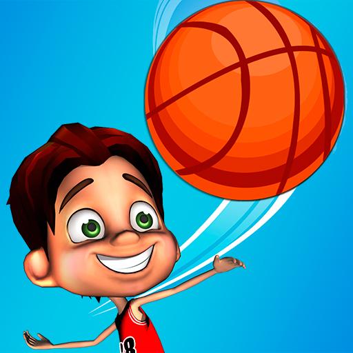Kanka Basketbol