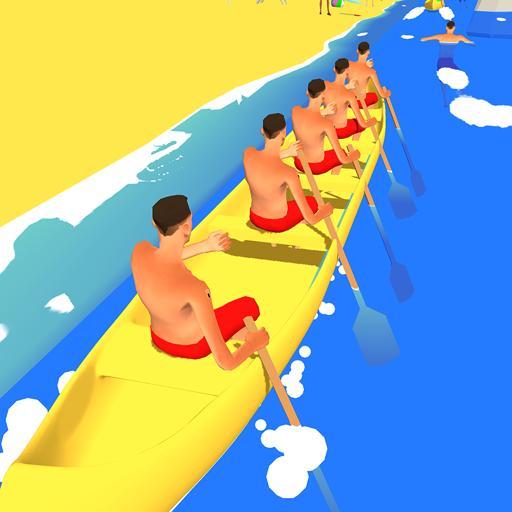 Kano Yarışı
