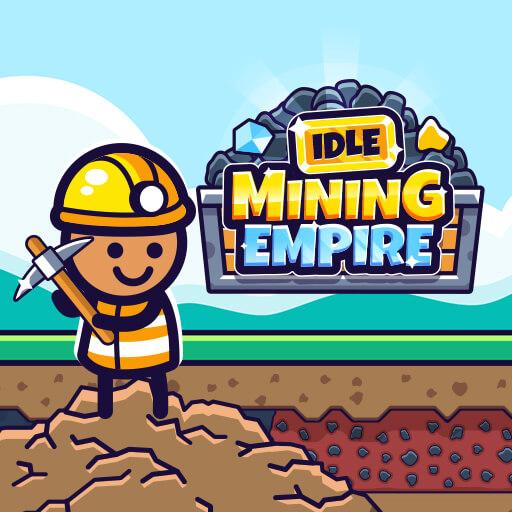 Maden İmparatorluğu