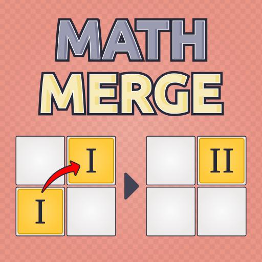 Matematik Birleşimi