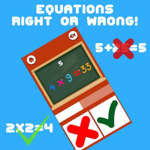 Matematik Soruları 2