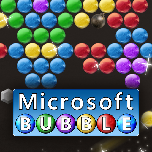 Microsoft Baloncuk