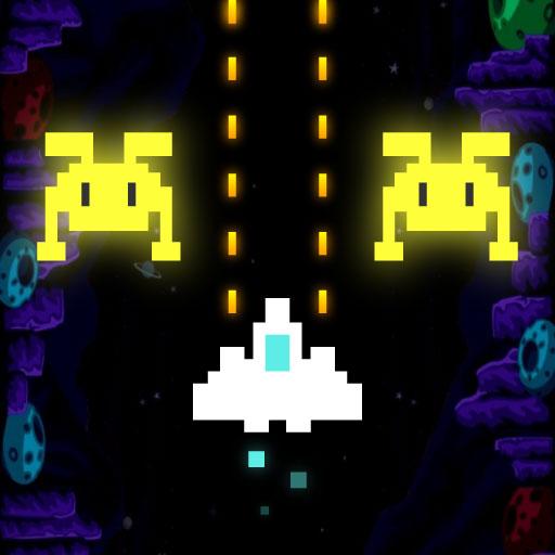 Piksel Savaşı 2