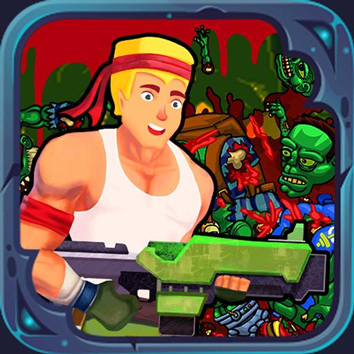 Rambo Savaşçı
