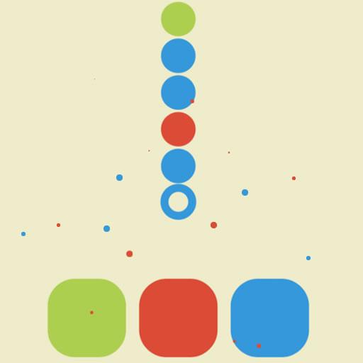 Renkli Koşu 2